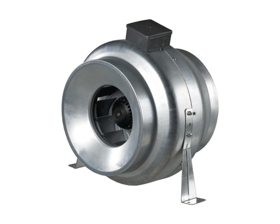 VENTS Вентилятор канальный 315 ВКМц (центробежный)