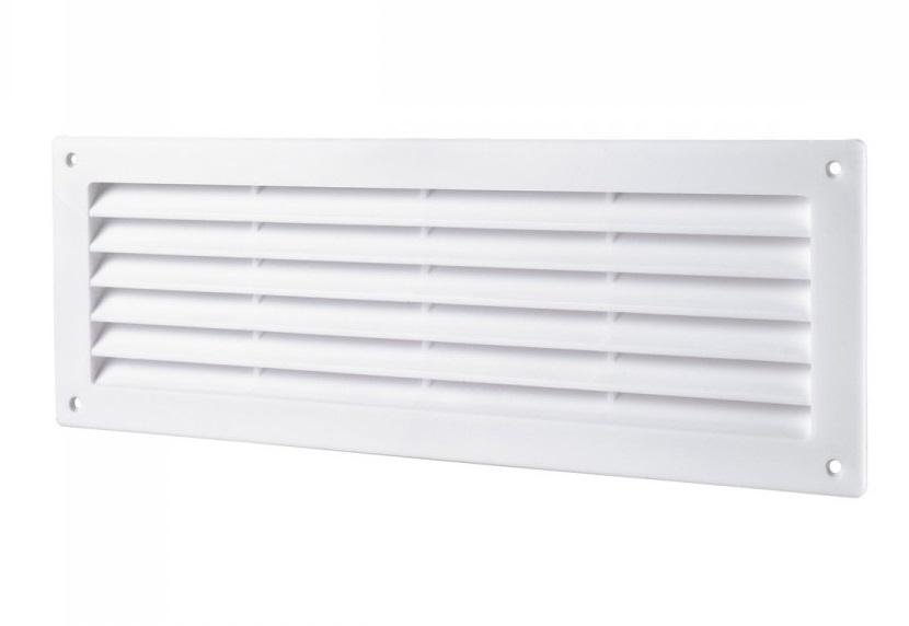 Вентс. Решетка вентиляционная МВ 350