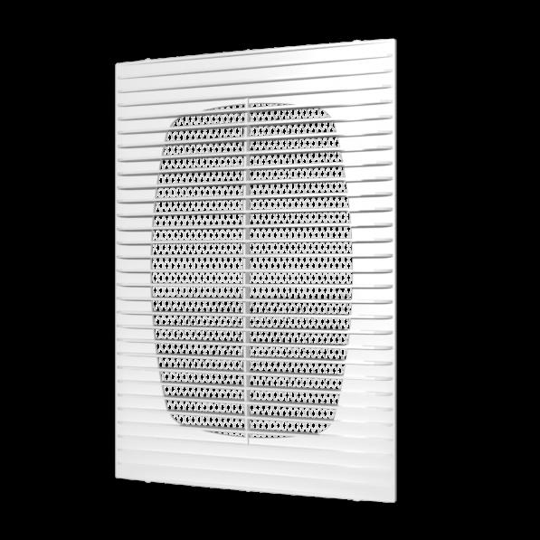 1724Г Эра. Решетка прямоточная
