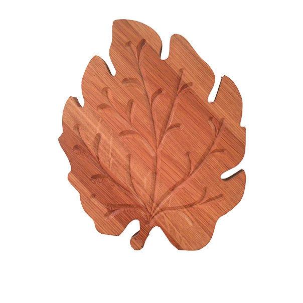 Вентилятор MM-S 100 накладной высокотемпературный для саун Дубок (дерево)