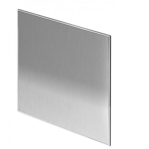 Декоративная панель Awenta PTI100 для вентиляторов серии KW
