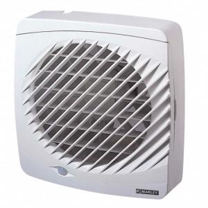 MARLEY Вентилятор для ванной комнаты и кухни MT 125 V