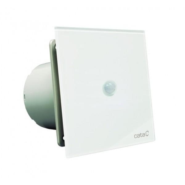 Cata. Вентилятор E100 Sensor Pir