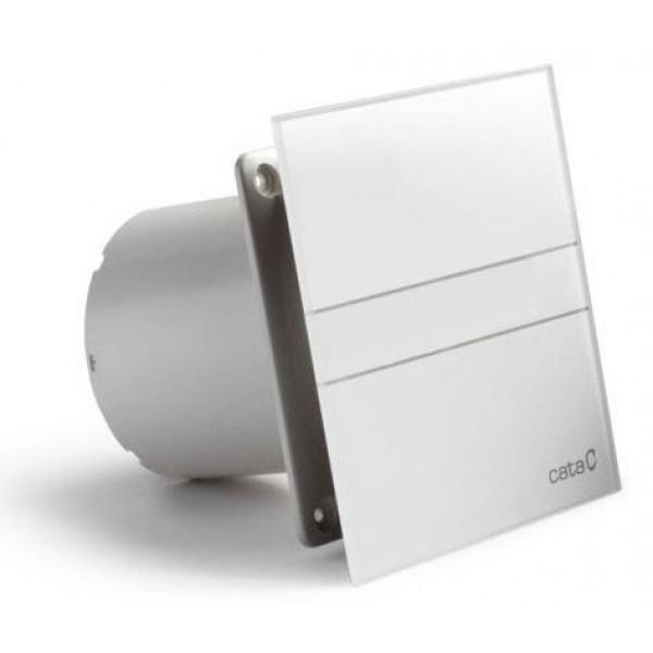 Cata. Вентилятор E150 G