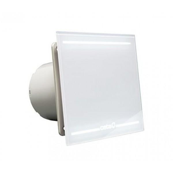 Cata. Вентилятор E100 GLT Light