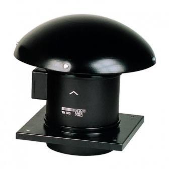 Soler & Palau Вентилятор крышный TH-500/150 3V