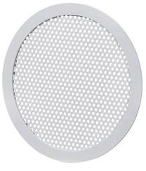 Решетка перфорированная круглая ДВ-КР2-ПФ д.200