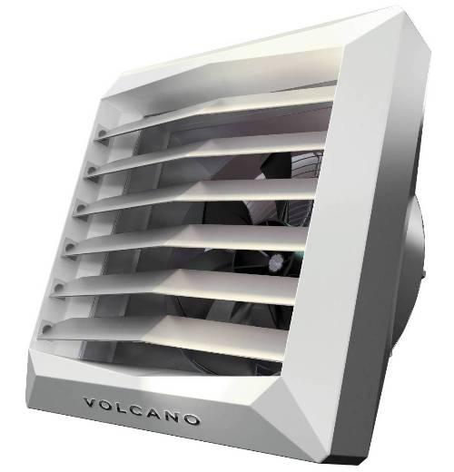 VOLCANO VR-D MINI Версия с электродвигателем EC