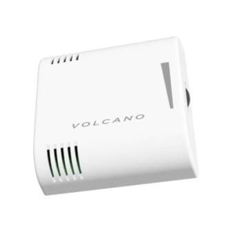 Потенциометр VR EC (0-10 V) EC