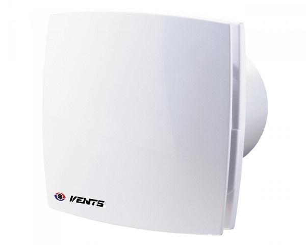 VENTS Вентилятор бытовой 100 ЛД