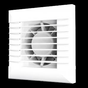 EURO 6A Эра. Вентилятор (авт.жалюзи)