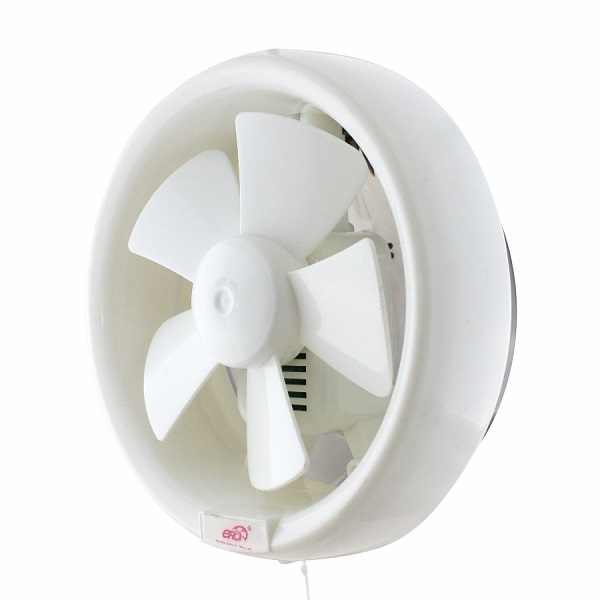 HPS 20 Эра. Вентилятор осевой оконный D 240