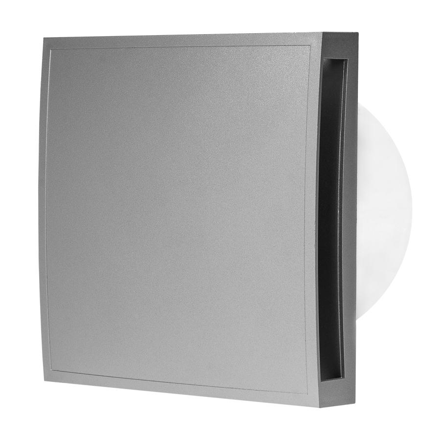 Вентилятор накладной Europlast EET 125 S