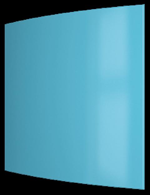 Панель декоративная QUADRO 4 Blueberry, 172*172
