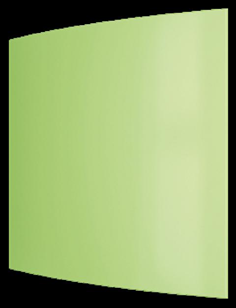 Панель декоративная QUADRO 4 Green tea, 172*172