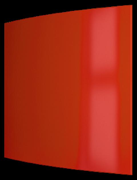 Панель декоративная QUADRO 4 Sangria, 172*172