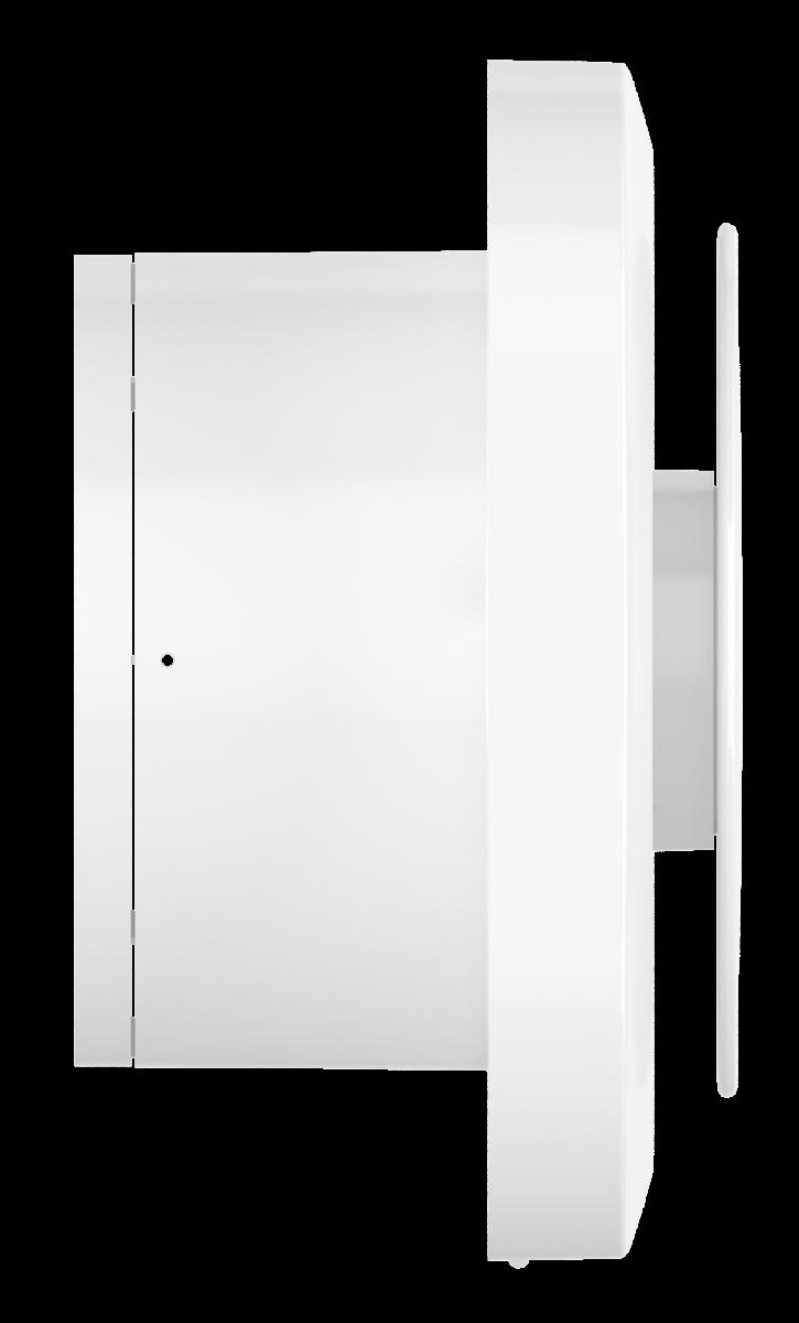 DISC 4 new Эра Вентилятор осевой вытяжной D 100 (новый дизайн)