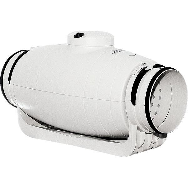 Soler & Palau Вентилятор канальный TD 350/125 Silent